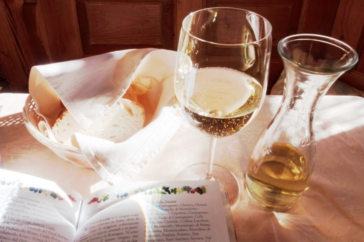 plats-deguster-printemps-vin-blanc-swg