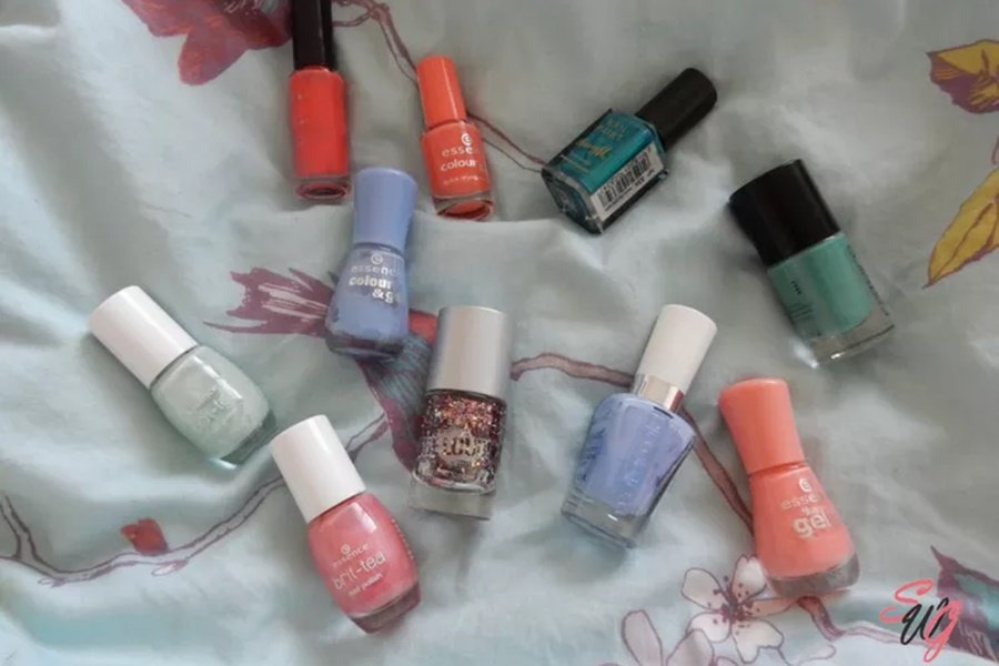 selection-vernis-printemps-swg