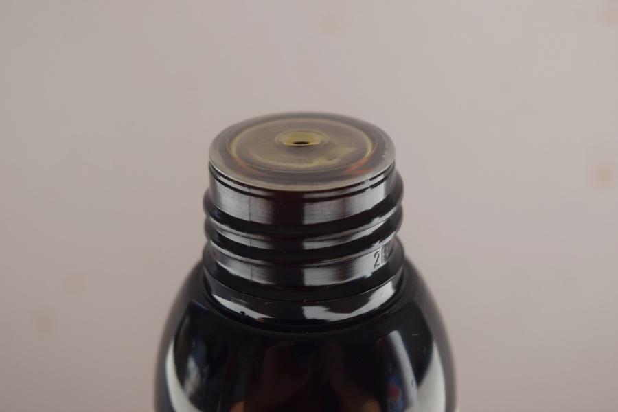 Macérat huileux de Centifolia