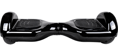 Le Hoverboard, nouveau moyen de locomotion de la marque Hoverbot