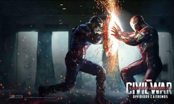 Captain-America-Civil-War-Key-Art