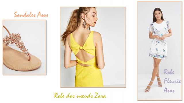 shop pastel v2
