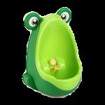 Urinoir amovible petit moulin froogy