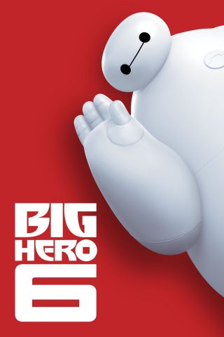 big-hero-6-comics-enfants