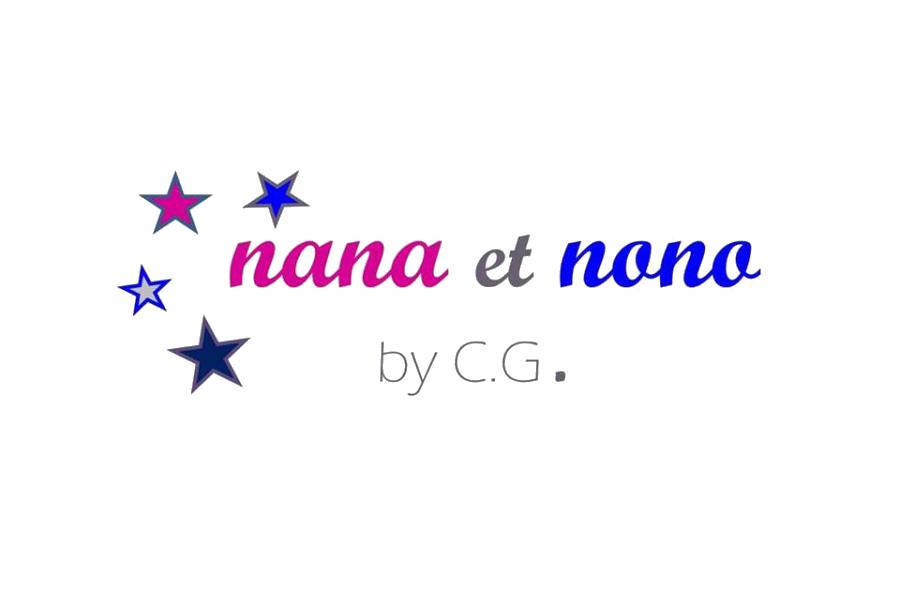 nana et nono