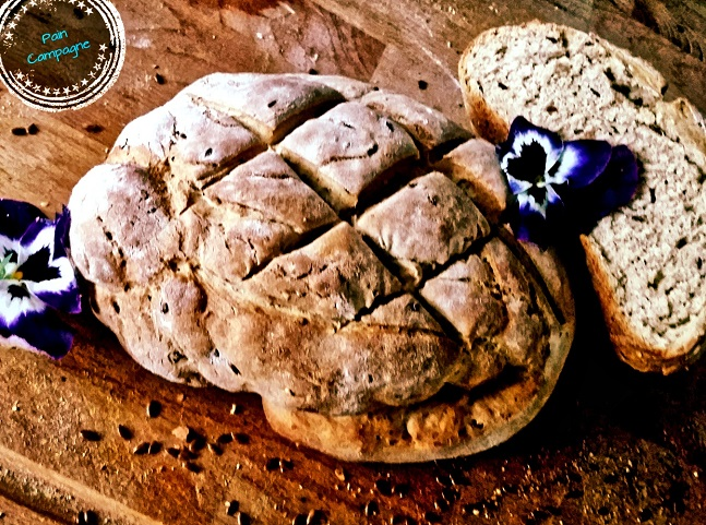 pain-campagne
