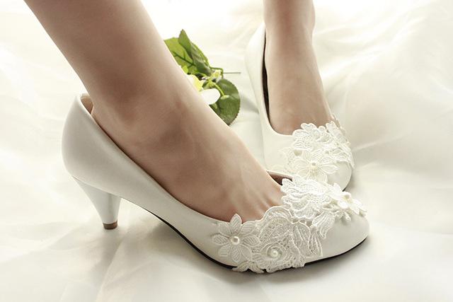 chaussures-talon