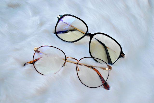 lunettes-anti-lumiere-bleur
