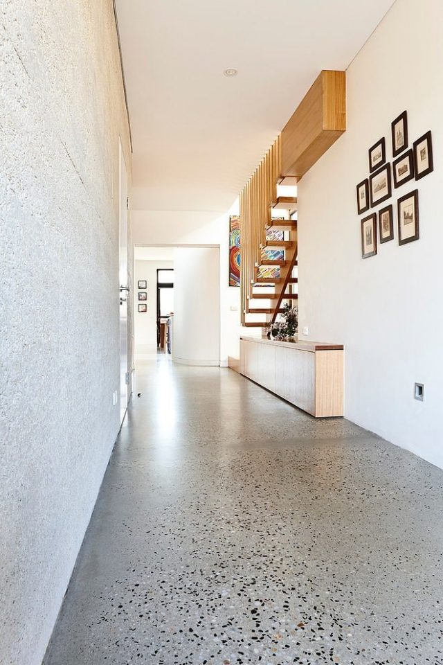 couloir-terrazzo