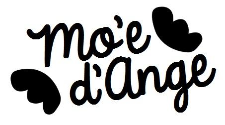 logo diy