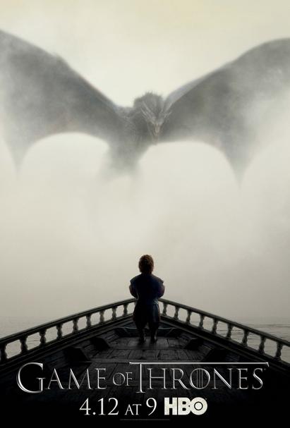 games-of-thrones-affiche