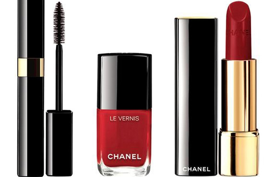 chanel-makeup-collection-fall-2016