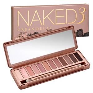 naked-3