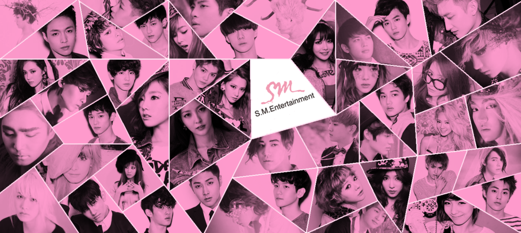smentertainment-logo