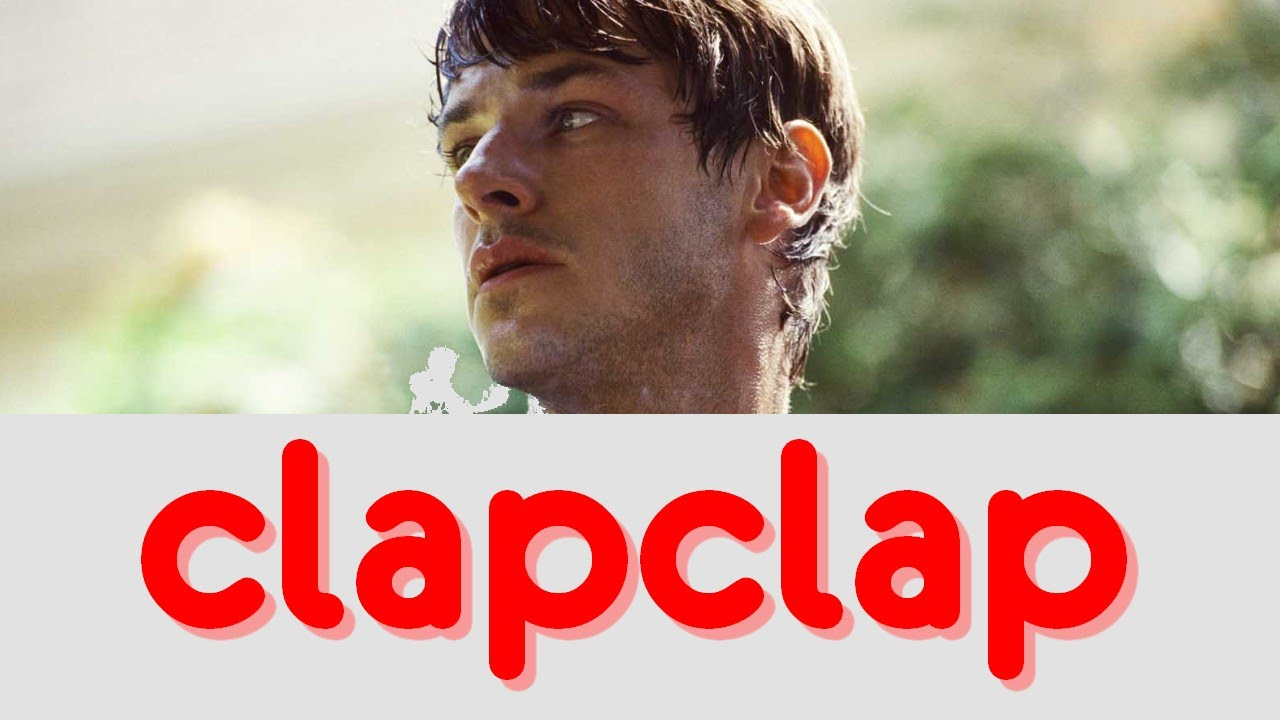 clap-clap-youtube-video