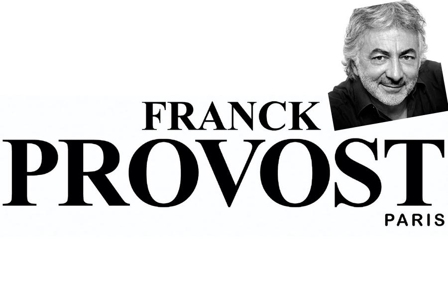 frank-provost