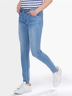 jean-slim-super-taille-haute-femmes
