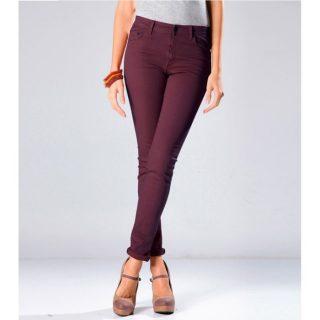 pantalon-cigarette-femme-burdeos