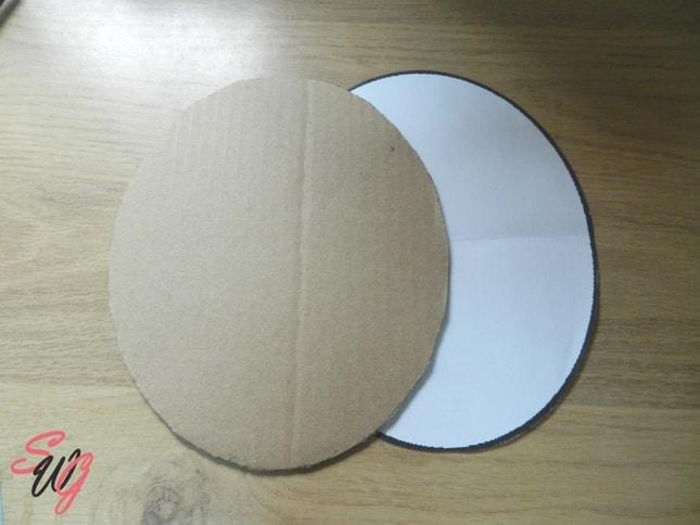 gabarit-carton-ovale
