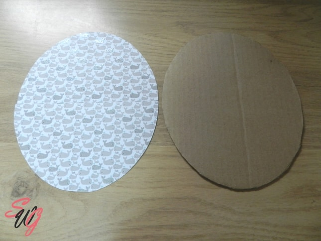 carton-ovale-scrapbooking-gabarit