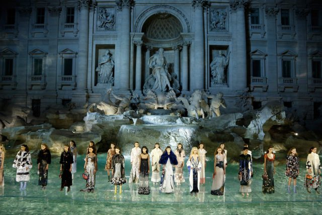fendi-legends-fairy-tales-fontana-di-trevi-rome