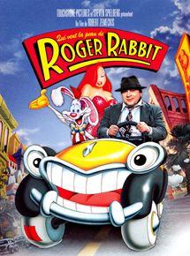 roger-rabbit-affiche-allocine