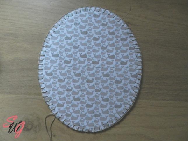 ovale-carton