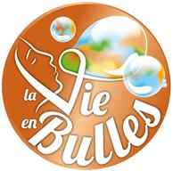 la-vie-en-bulles