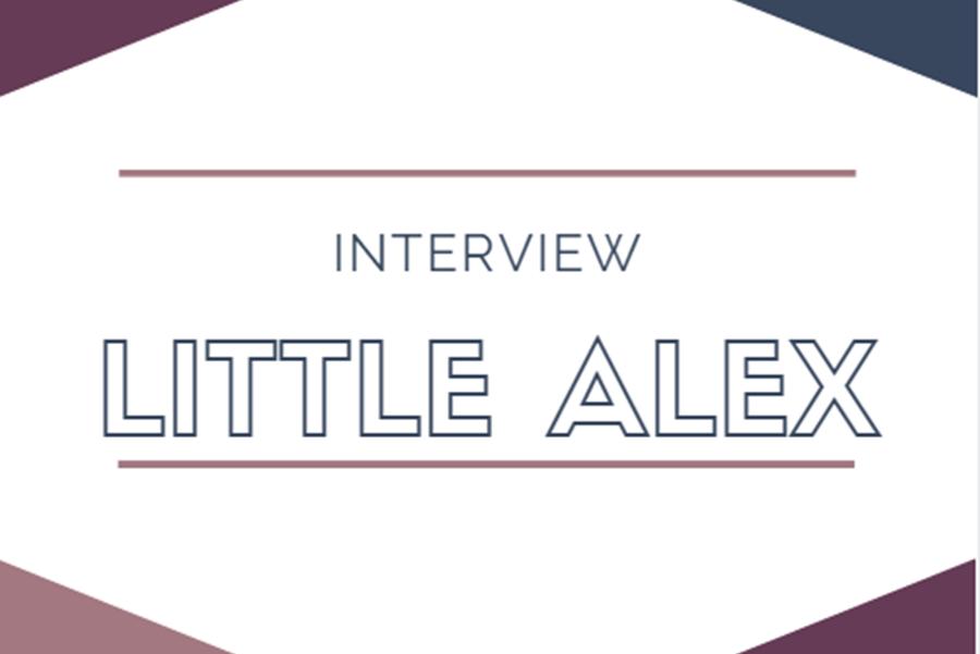 interview-little-alex