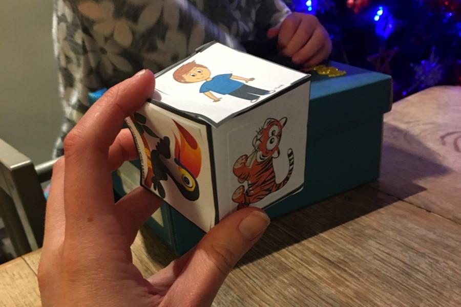 jeux-cadeaux-noel