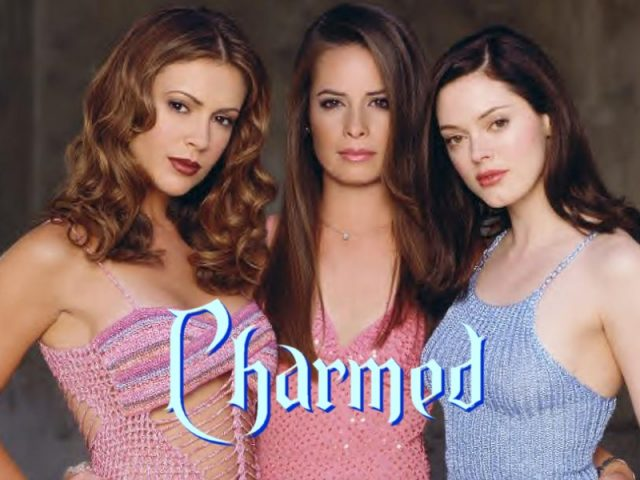 charmed-series-swg
