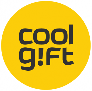 coolgift-swg