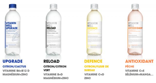 vitamin-well-gamme-produits-swg