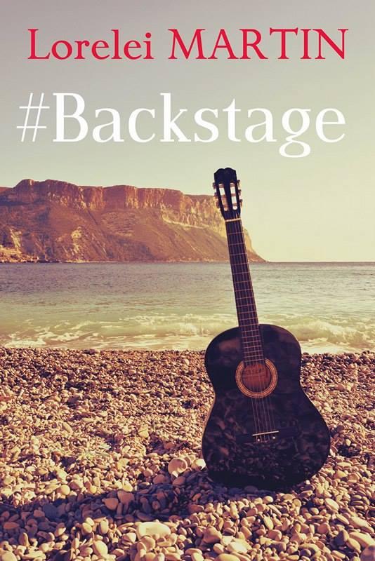 livre-culture-backstage