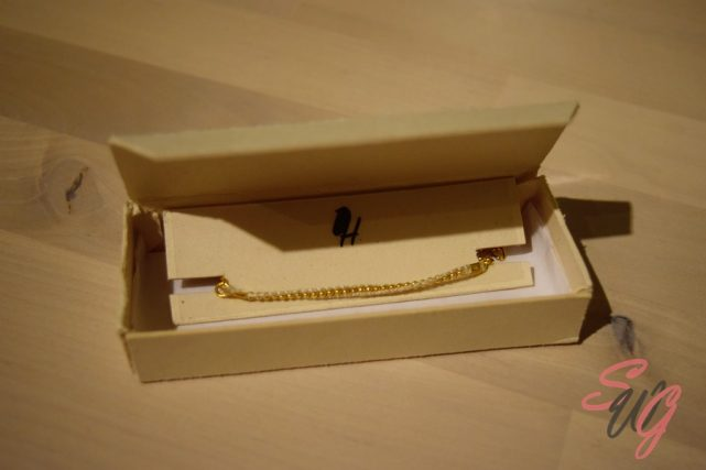 bracelet-dedey-hello