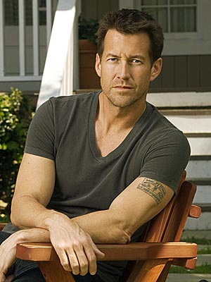 james-denton-desperate-housewives-beau-gosse-serie-tv