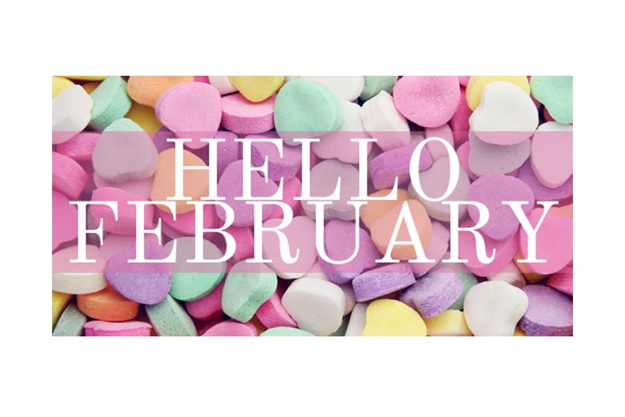 fevrier-mois-court