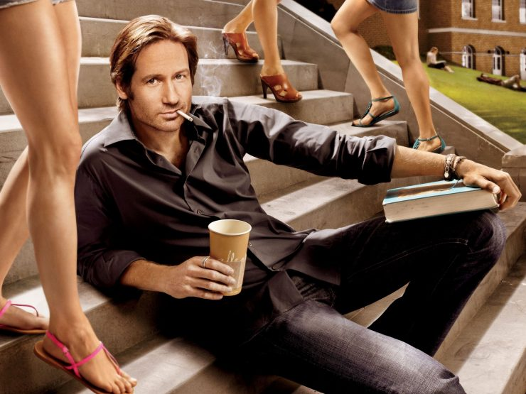 david-duchovny-californication-serie-tv