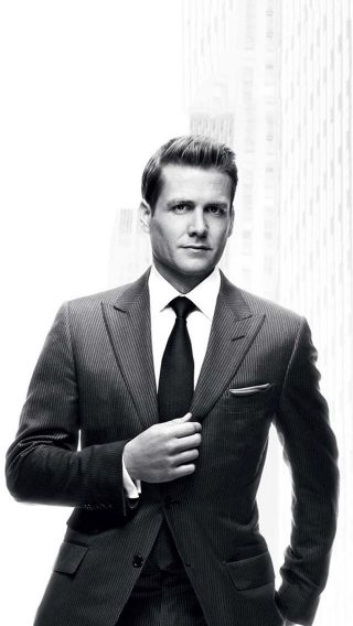 gabriel-macht-suits-serie-tv-beau-gosse