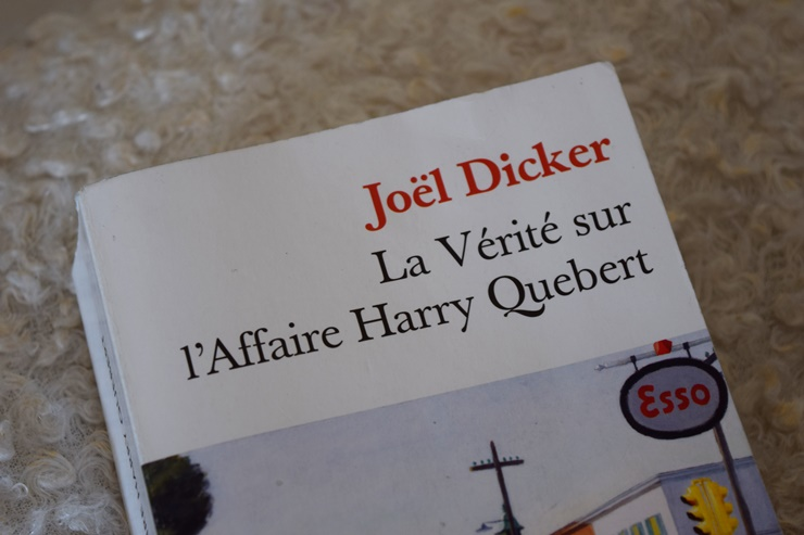 verite-sur-affaire-harry-quebert-swg