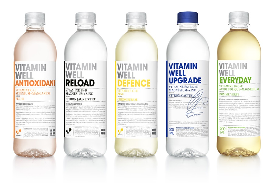 vitamin-well-swg