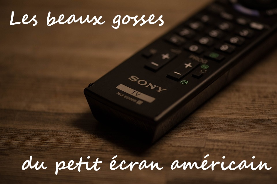 beaux-gosses-series-tv