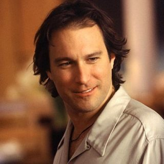 john-corbett-sex-and-the-city-serie-tv