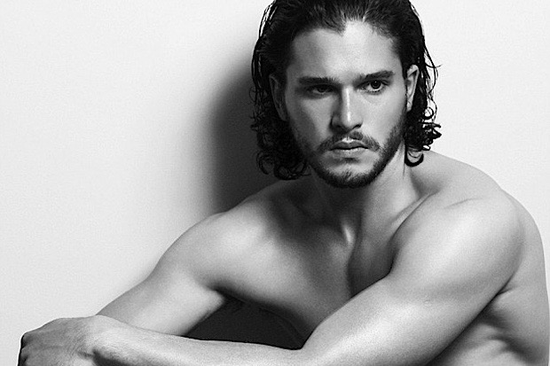 kit-harington-got-game-of-thrones