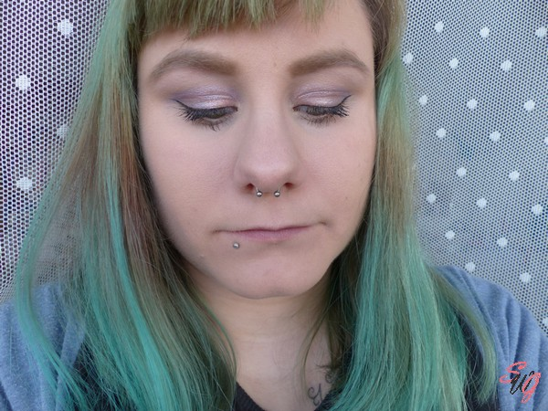 tuto-makeup-jade-hey-little-dolly