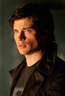 tom-welling-smallville-swg