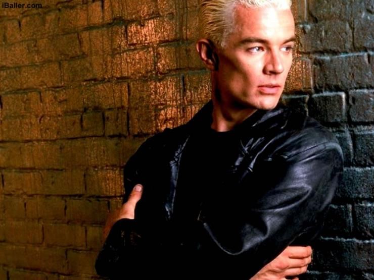 james-marsters-buffy-swg