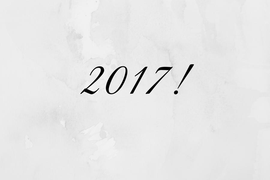 2017-swg