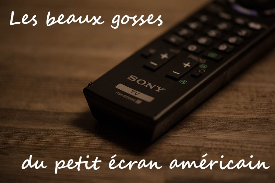 beaux-gosses-series-tv-americaines
