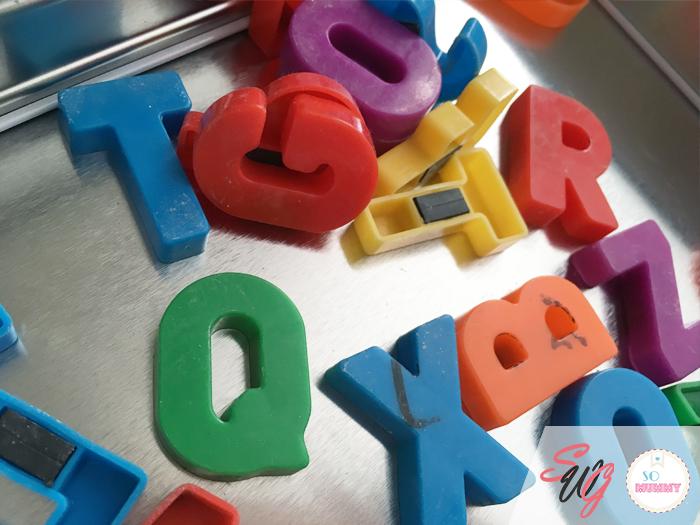 diy-apprendre-écrire-prénom-récup